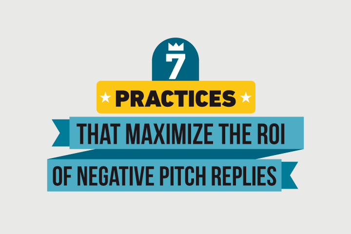 7_practices_that_maximize_roi